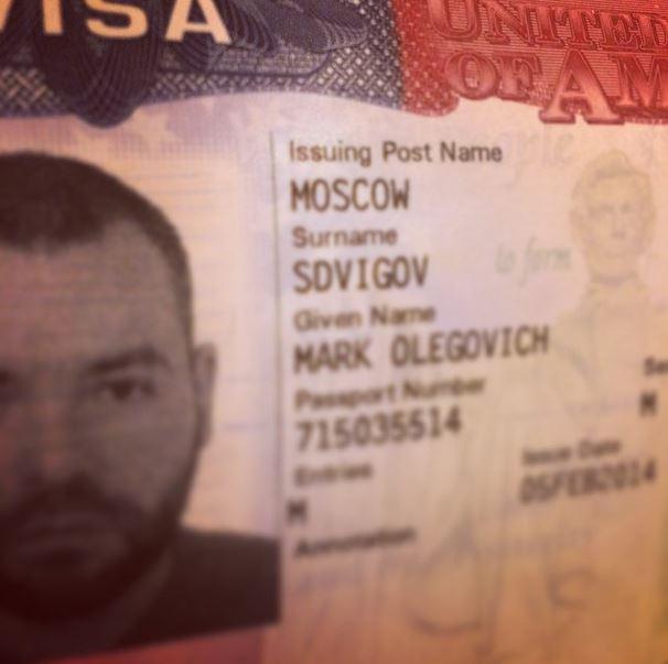 визу в сша viza-usa