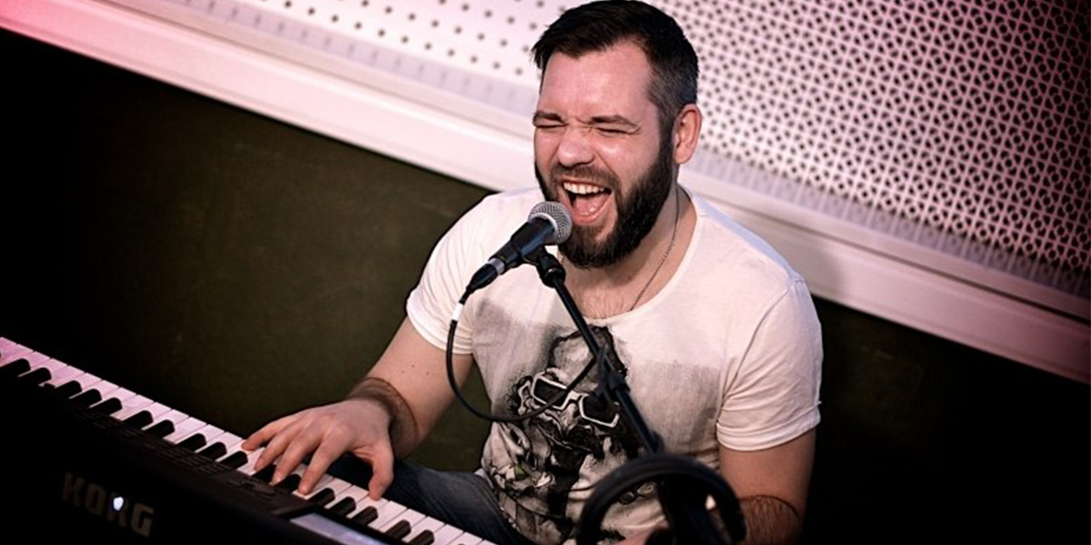 singer-dj-markus